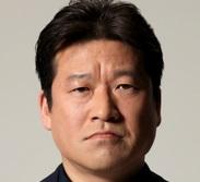ゲームオブスローンズの日本人版キャスト ジェイミーは佐藤次郎・・