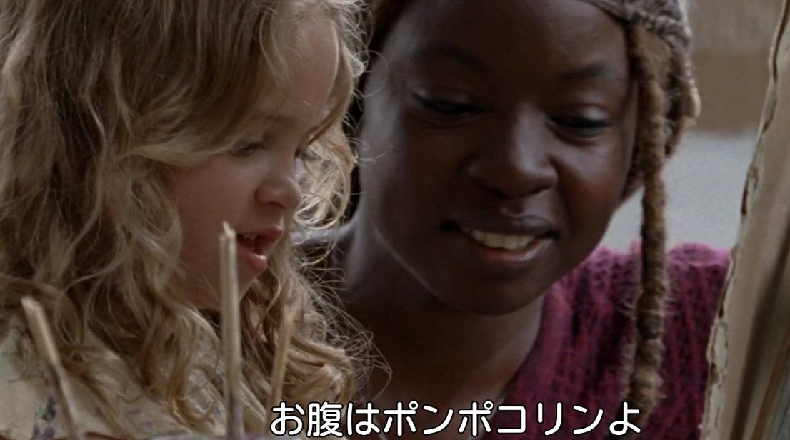 ウォーキングデッドseason9第1話 ネタバレと解説