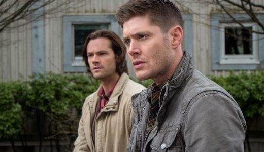 『スーパーナチュラル』シーズン15で終了 吹き替えが人気低下の理由?