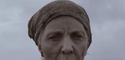 ウォーキングデッドseason9 ep15話で死んだ登場人物一覧 タラヘンリーイーニッド死亡