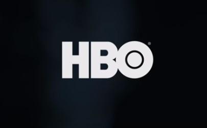 ゲームオブスローンズ最終章が面白くない理由 俳優も認める脚本の不出来
